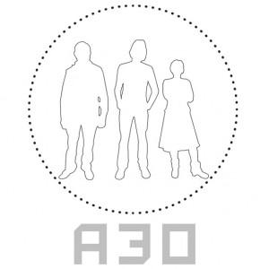 wijA3O_logo